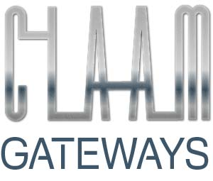 claam-gateways-entropypics