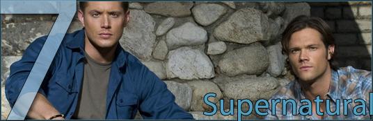 07_supernatural