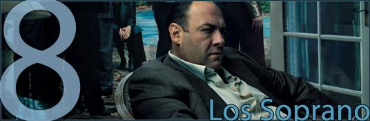 08_lossoprano