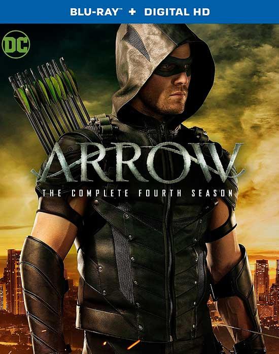 arrow4portada