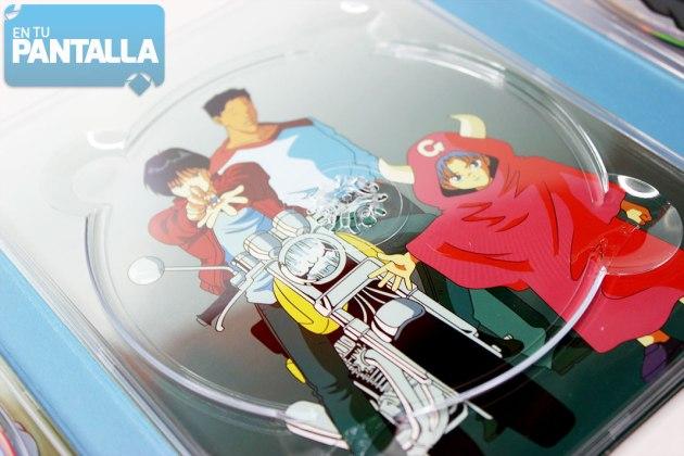 'Yu Yu Hakusho: Box 4' Blu-ray | Selecta Visión
