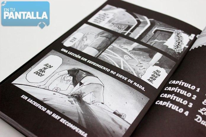 'Fullmetal Alchemist' Edición Normal | Norma Editorial
