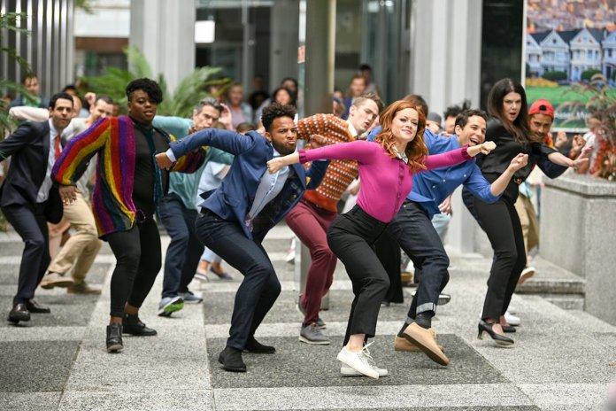 'La Extraordinaria Playlist de Zoe' llegará a HBO España el 7 de agosto