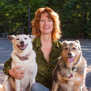 Board Member Tamie Waugh