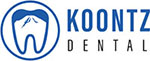 Koontz Dental