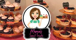 Mama's Sweet Treats Bakery