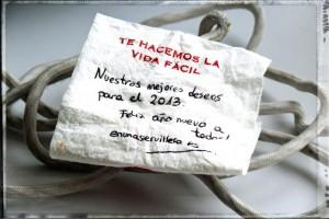 Feliz 2013 !!!!
