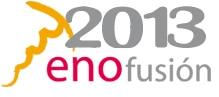 Enofusión 2013 Madrid