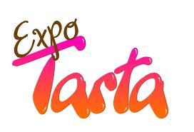 Expotarta Madrid 2013