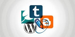 Me hago un blog de recetas? En blogger, wordpress... Si no sabes como, puedes crear tus recetas en una servilleta y compartirlas en tus redes sociales o amigos