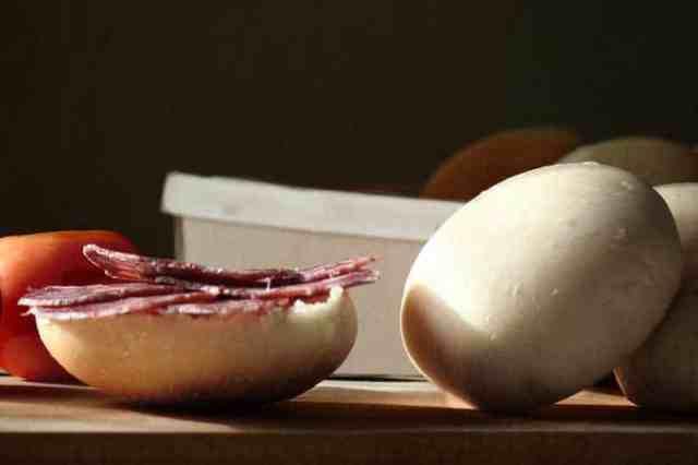 Molletes de Antequera , receta con Thermomix