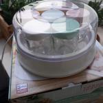 Yogurtera, ofertas y consejos para comprar una yogurtera