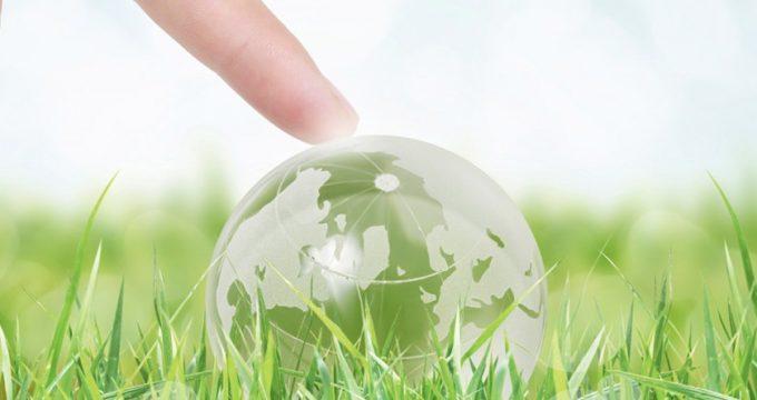 ترتبط المذاهب الاخلاقية ارتباطا وثيقا بالحفاظ علي موارد البيئة وتنميتها لتحقيق التنمية المستدامة