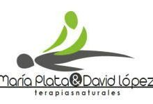 Terapias Naturales Maria Plata