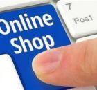 Compra segura en tu tienda online