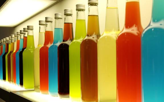 drinktec5