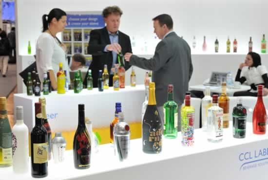 drinktec2013_pl0149peque