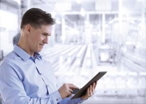 SIG lanza un nuevo portafolio de soluciones digitales para asegurar conectividad y transparencia al 100% en cada envase