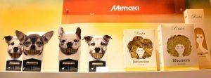 MIMAKI exhibirá soluciones de impresión únicas en LUXEPACK y PRINT IN PROGRESS