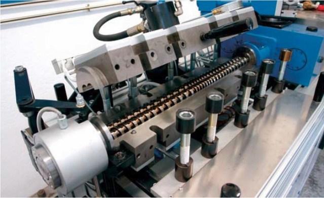 Nuevos bioplásticos y bioadhesivos a partir de residuos de la industria maderera y alimentaria