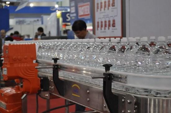 Formas de reducir costos en Empaque, Envase y Embalaje para su empresa
