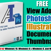 Ardfry psd codec free download With Licence Key