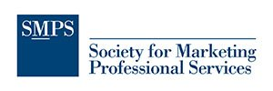 Society for Marketing Professional Services Award