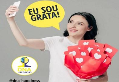 GRATIDÃO-POR-ANA COSTA