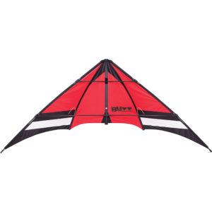 Cerf-volant buzz