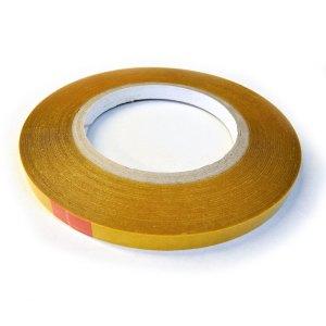 adhesif toile cerf volant