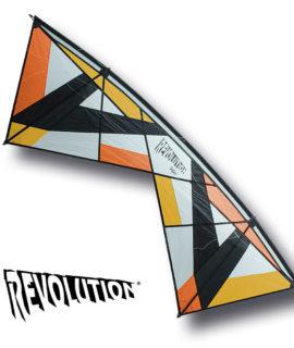 revolution XX