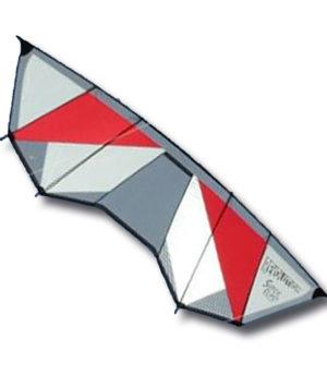 cerf volant revolution blast