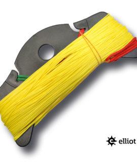 lignes elliot cerf volant
