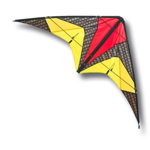 cerf volant pilotable