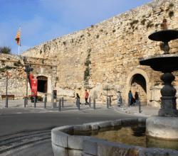 turismo en tarragona
