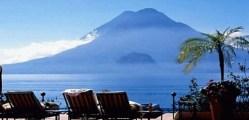 Guatemala, destino para todos los gustos