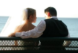 los mejores destinos para parejas de recién casados.doc