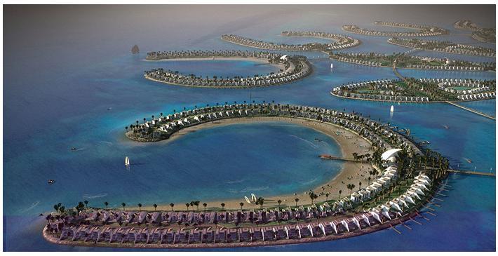 porque conocer tradiciones en Bahréin
