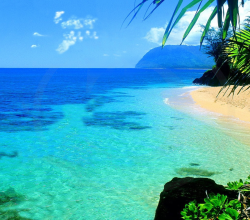 visite hawaii en estados unidos