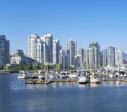 Recomendaciones a la hora de viajar a Vancouver