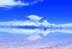5 destinos de Latinoamérica que debes visitar cuanto antes