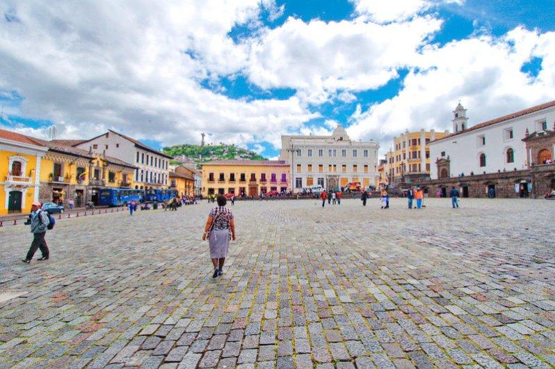 12 curiosidades de Ecuador que todo turista debe conocer