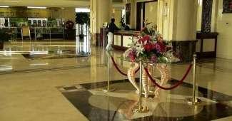 ¿Cómo elegir un buen hotel?