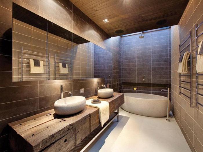 salle de bain moderne 10 belles