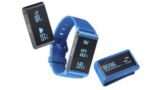 gamme-withings-pulse-ox