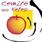 Logo du Comité des Fêtes