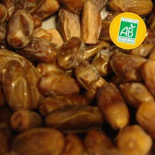 [:fr]Provinces Bio - vrac - dattes