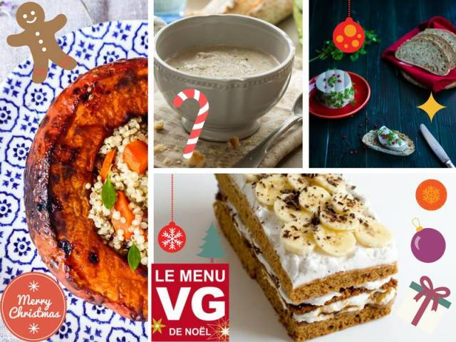 menu-vg-23-decembre