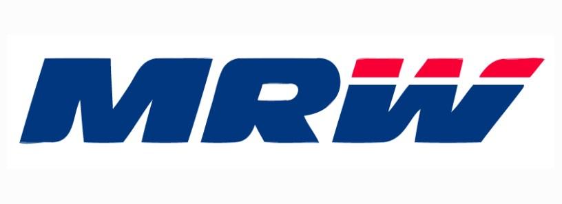 envío de paquetes MRW