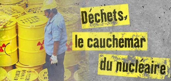 https://i1.wp.com/www.enviro2b.com/wp-content/uploads/2009/10/dechets-le-cauchemar-du-nucleaire.JPG